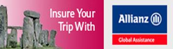 allianz_travel_insurance_logo