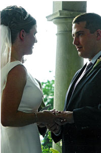 wedding_travel1